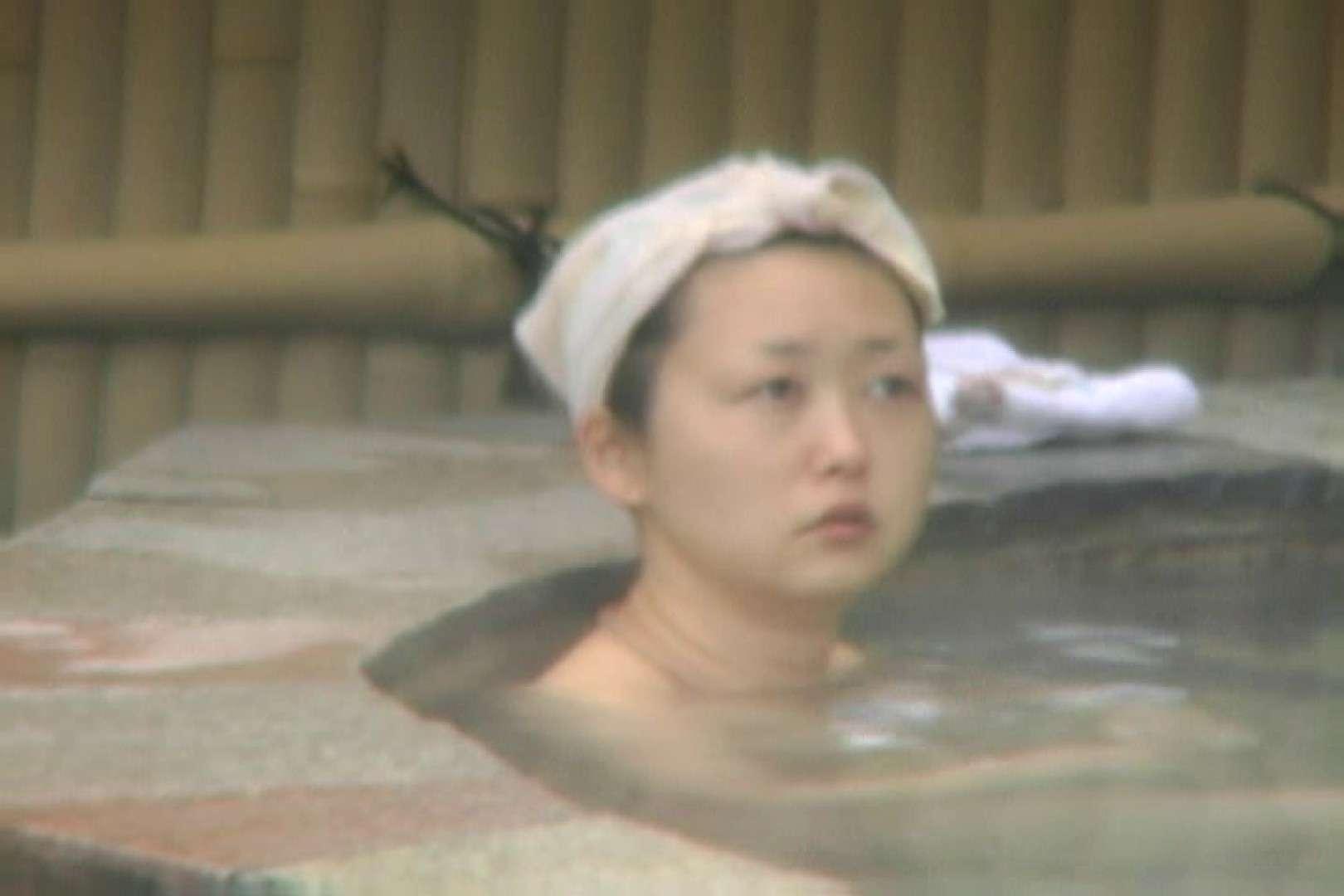 Aquaな露天風呂Vol.564 0  99pic 66