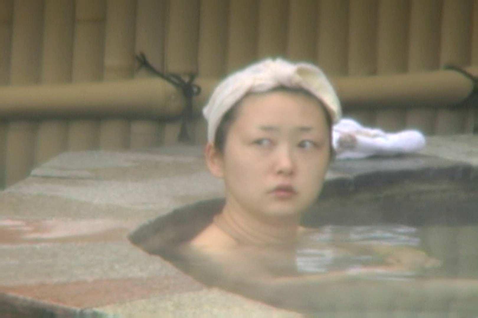 Aquaな露天風呂Vol.564 0  99pic 70