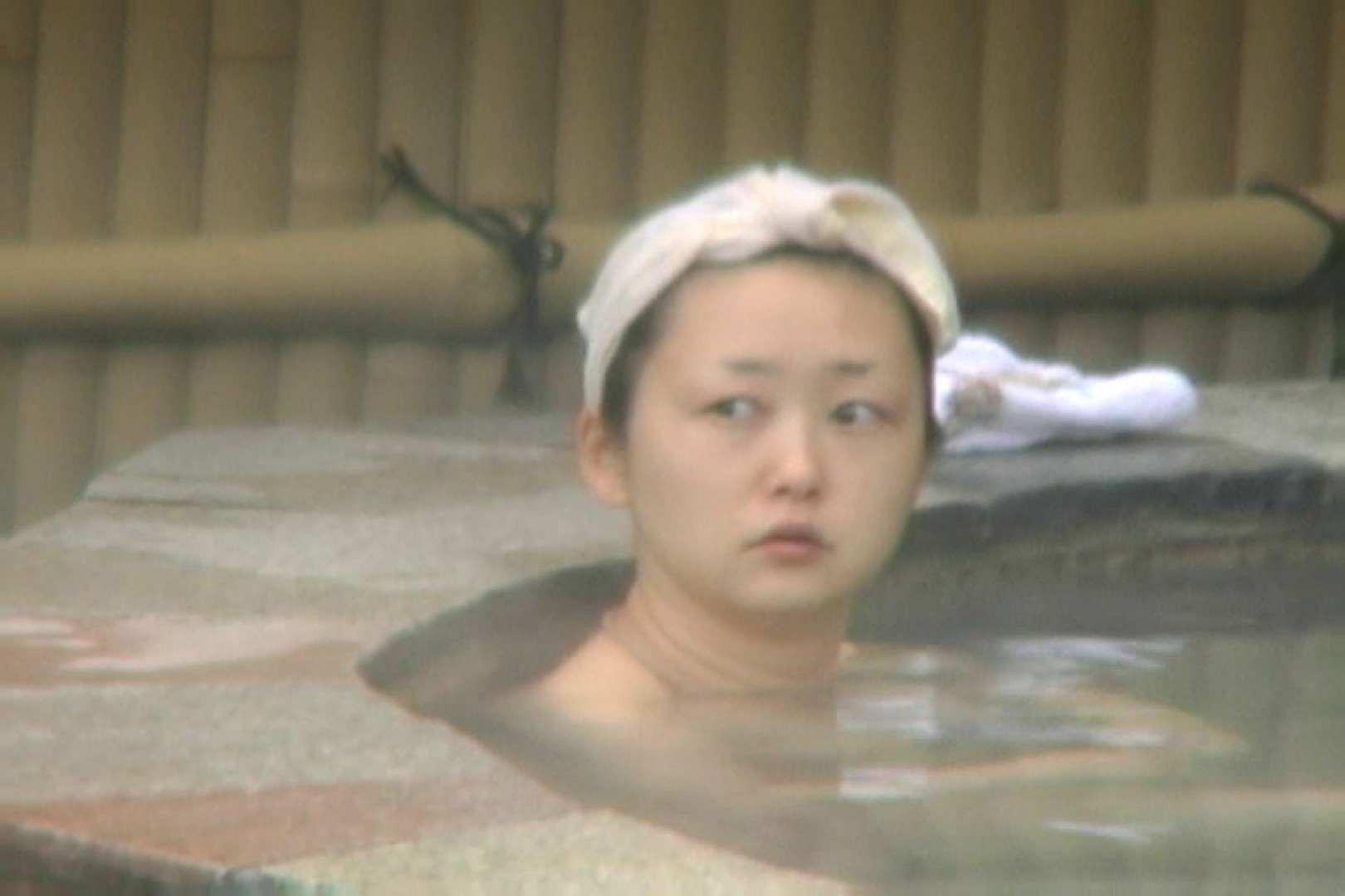 Aquaな露天風呂Vol.564 0  99pic 72