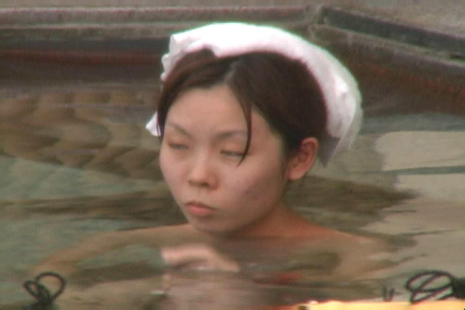 Aquaな露天風呂Vol.580 0   0  103pic 9