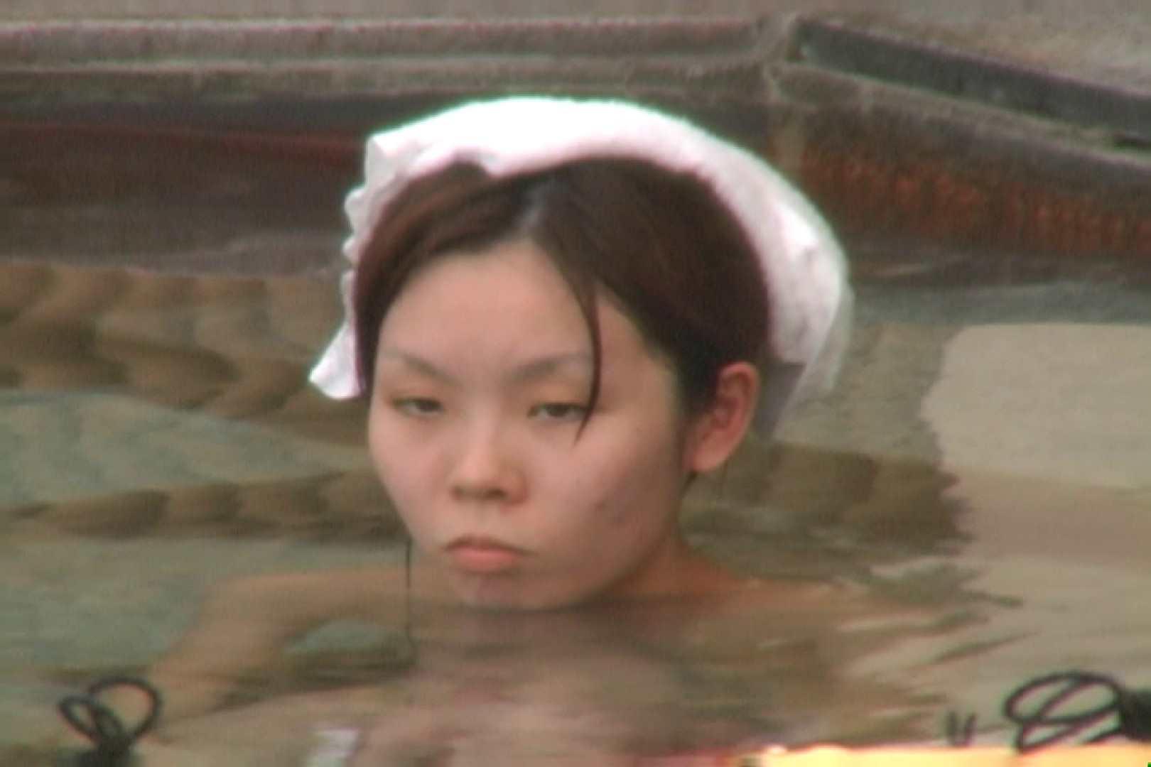 Aquaな露天風呂Vol.580 0   0  103pic 11