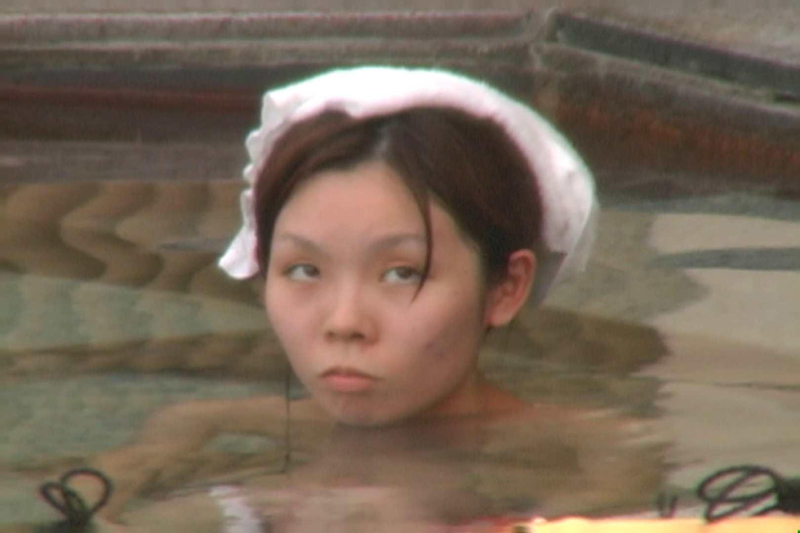Aquaな露天風呂Vol.580 0   0  103pic 13