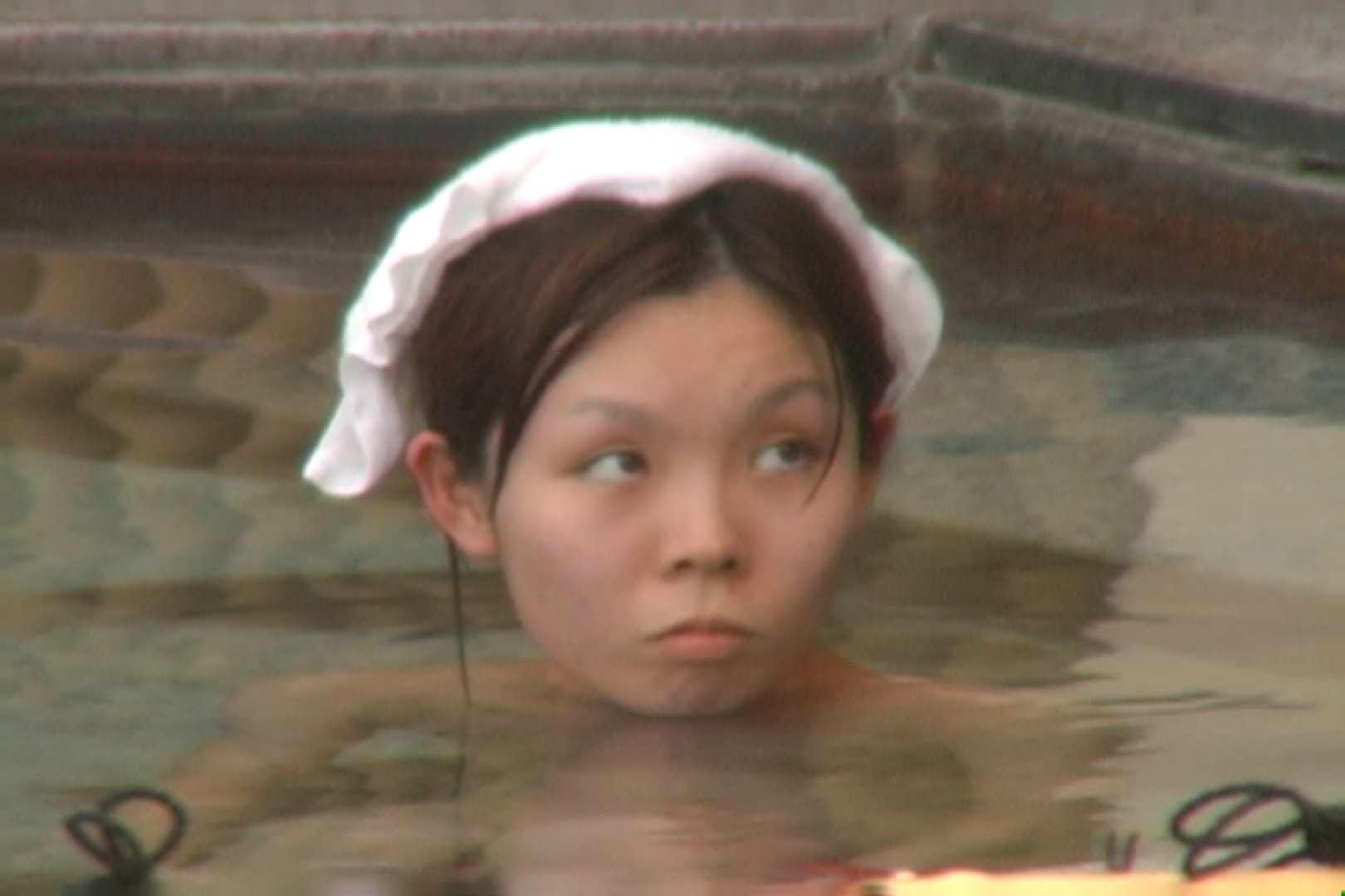 Aquaな露天風呂Vol.580 0   0  103pic 15