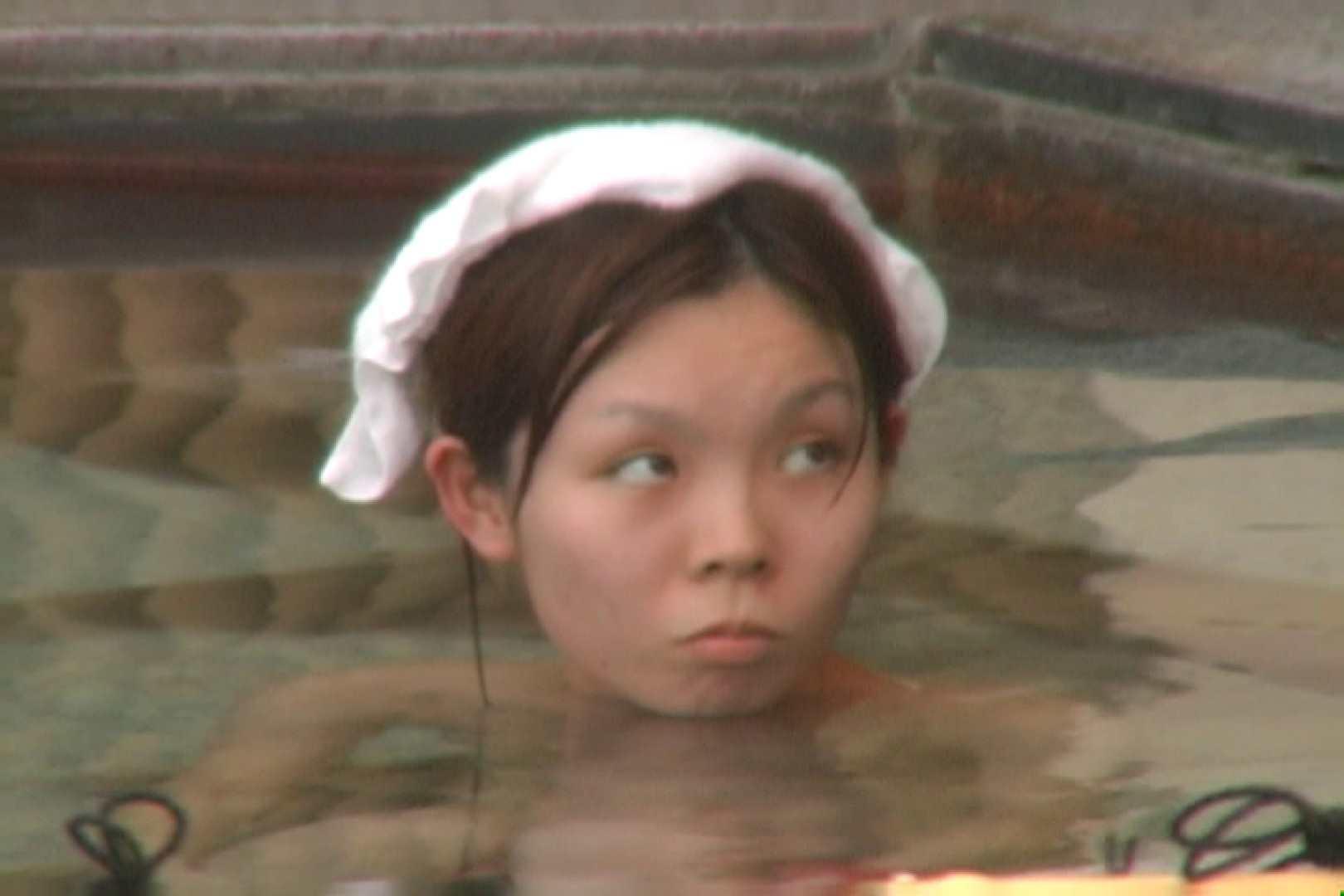 Aquaな露天風呂Vol.580 0  103pic 16