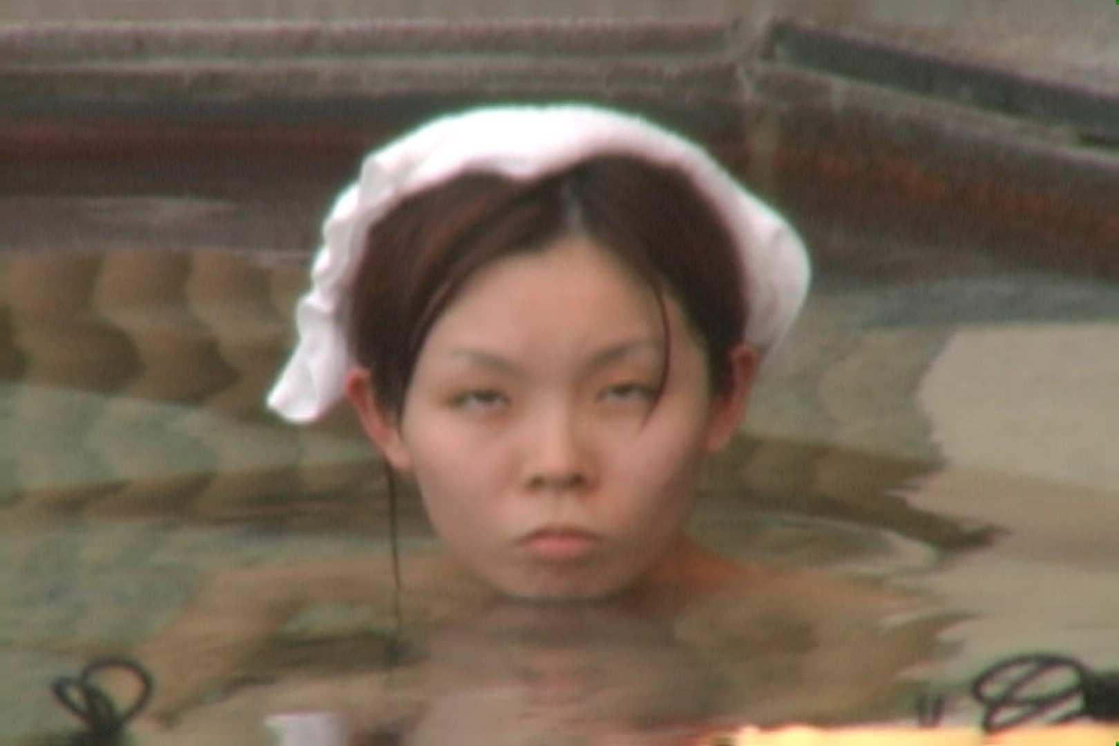 Aquaな露天風呂Vol.580 0  103pic 20
