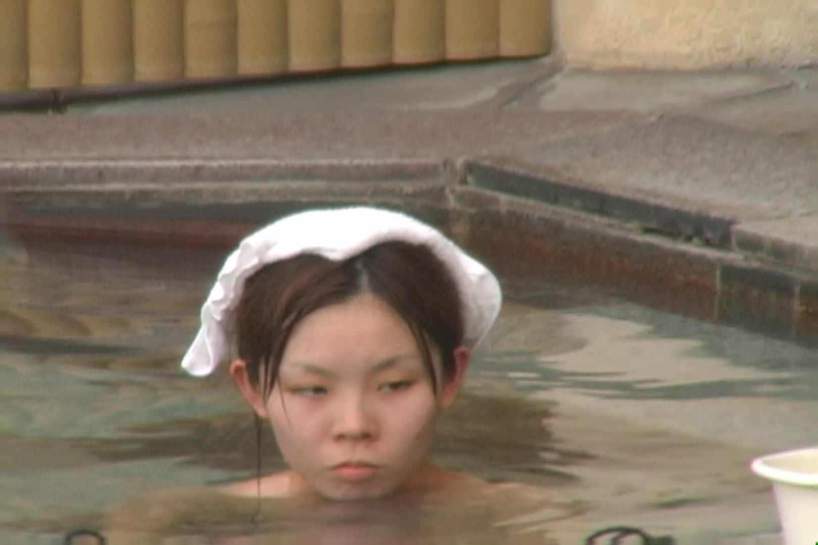Aquaな露天風呂Vol.580 0   0  103pic 27