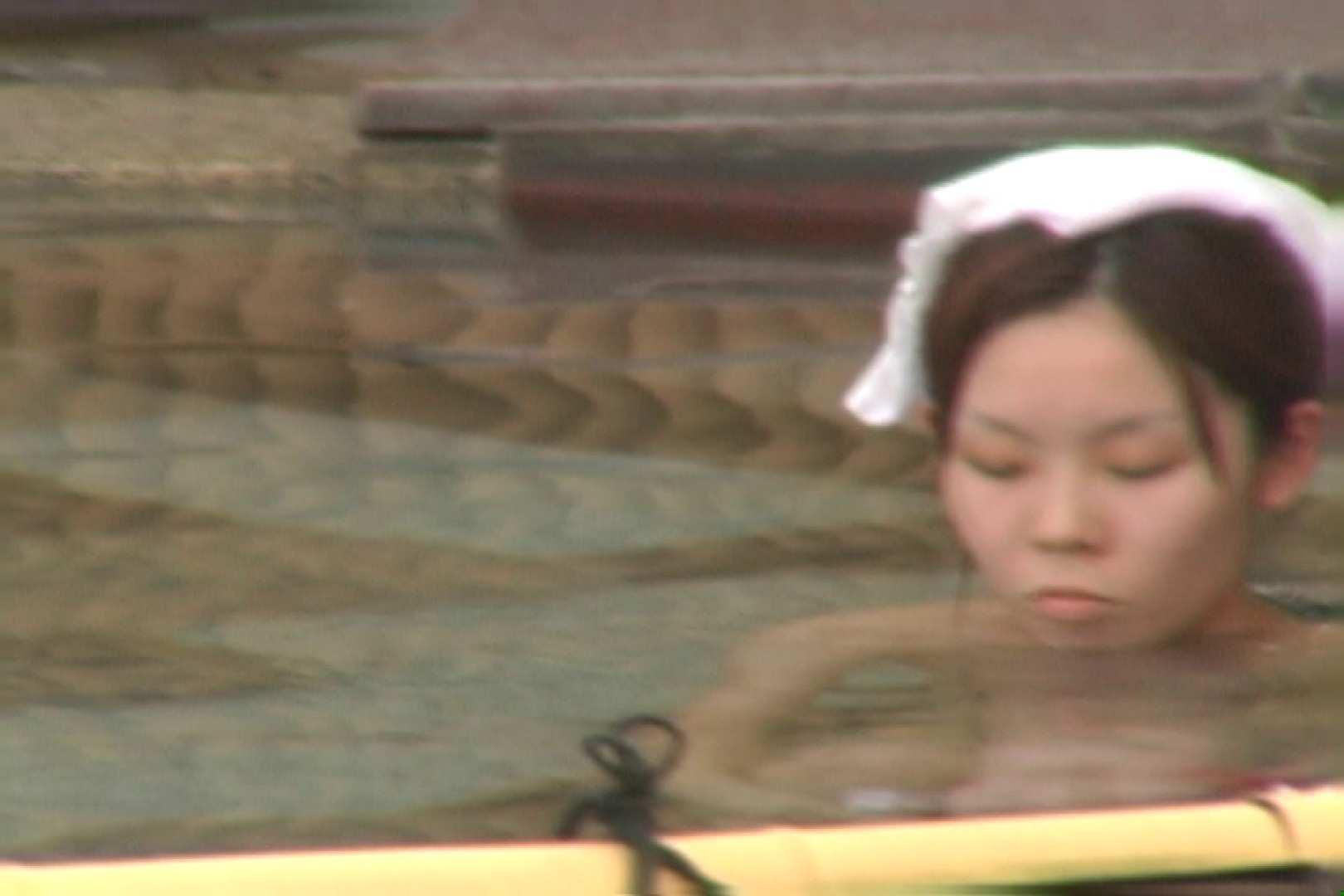 Aquaな露天風呂Vol.580 0   0  103pic 41