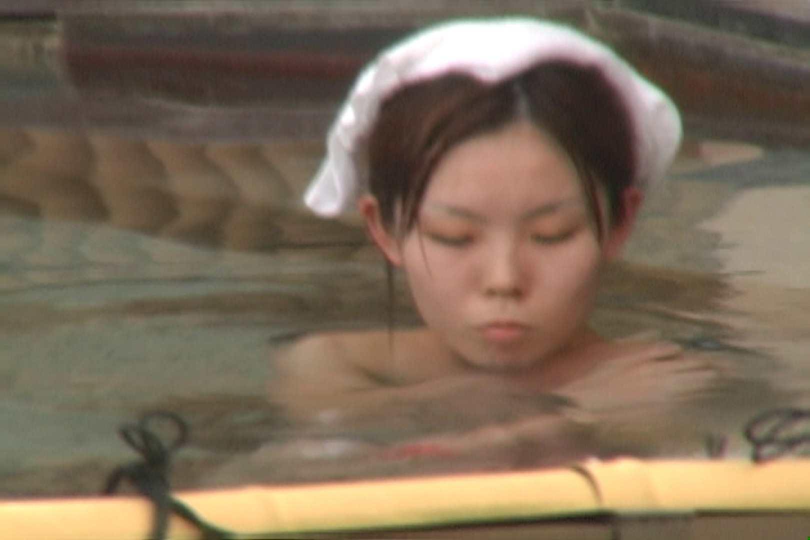 Aquaな露天風呂Vol.580 0   0  103pic 43