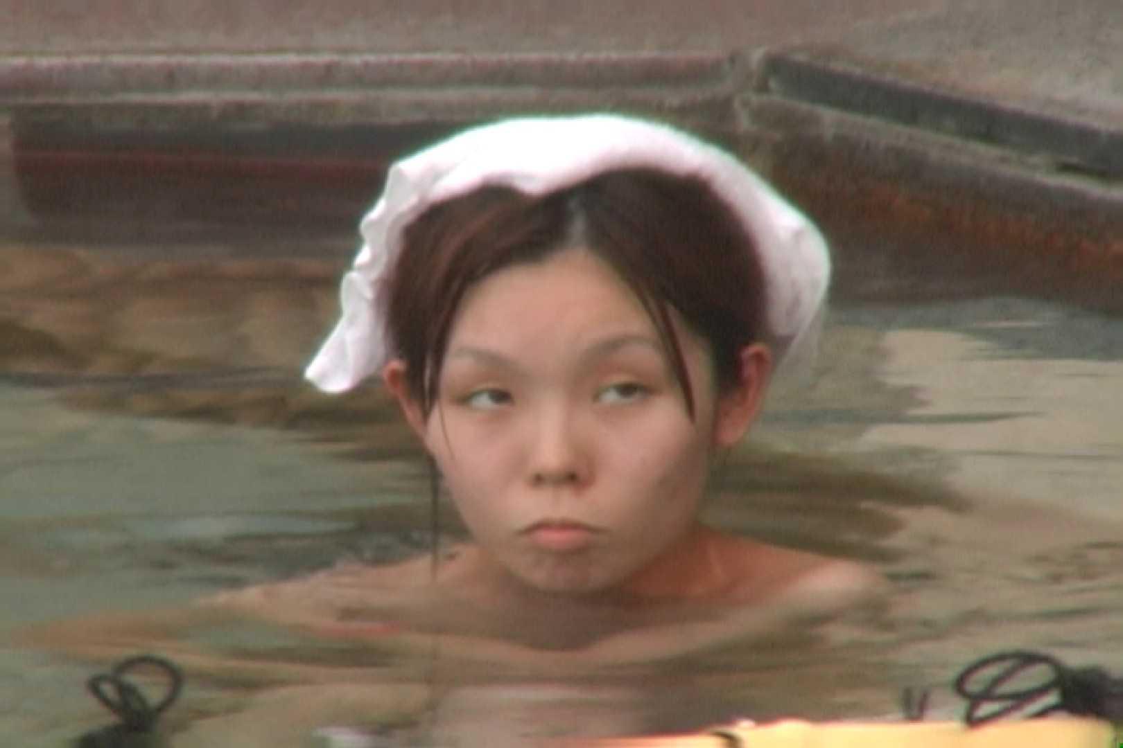 Aquaな露天風呂Vol.580 0   0  103pic 47