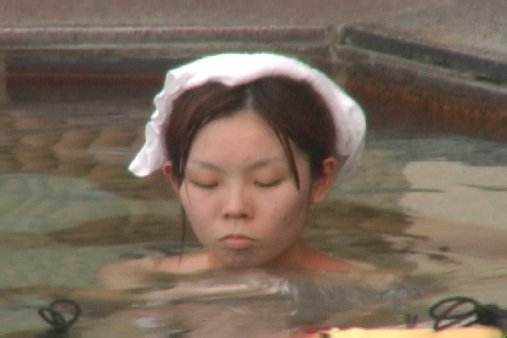 Aquaな露天風呂Vol.580 0   0  103pic 51