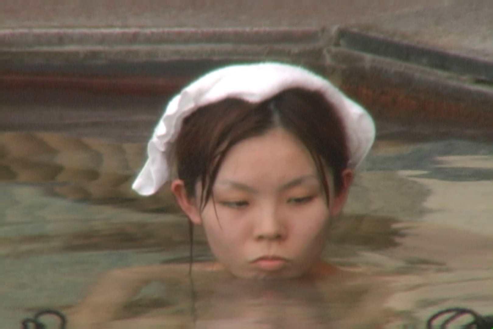 Aquaな露天風呂Vol.580 0   0  103pic 57
