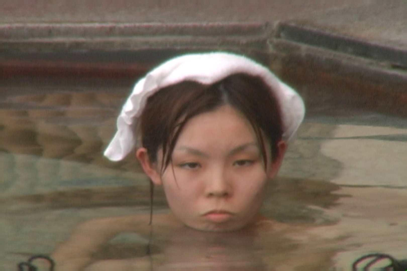 Aquaな露天風呂Vol.580 0  103pic 60