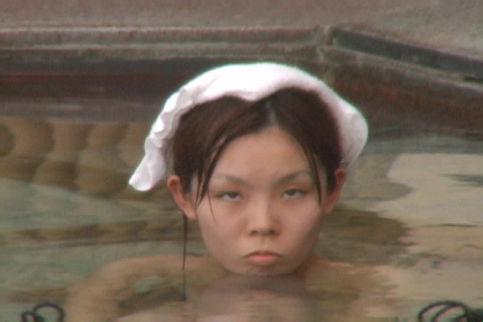 Aquaな露天風呂Vol.580 0   0  103pic 61