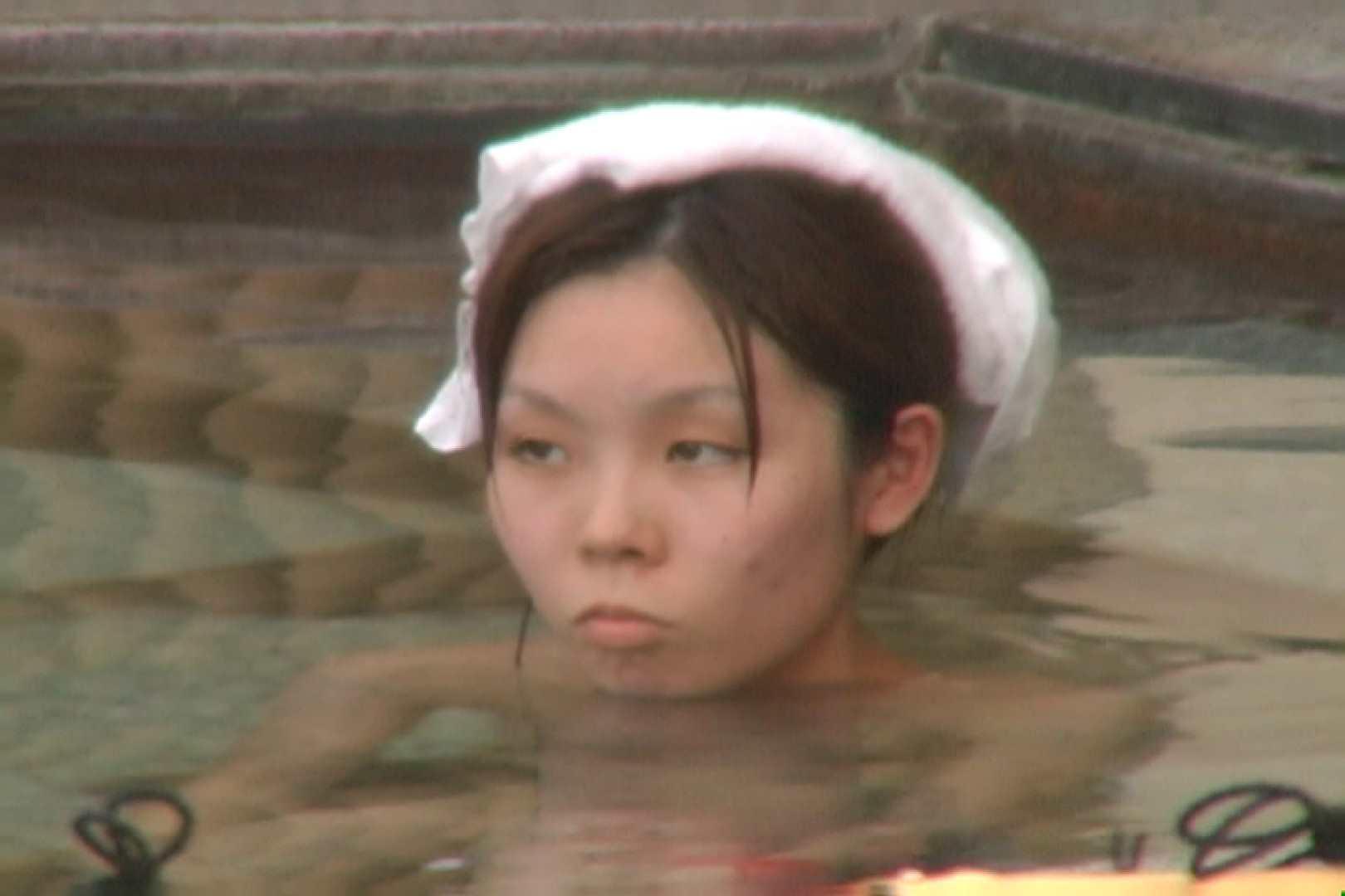 Aquaな露天風呂Vol.580 0   0  103pic 81