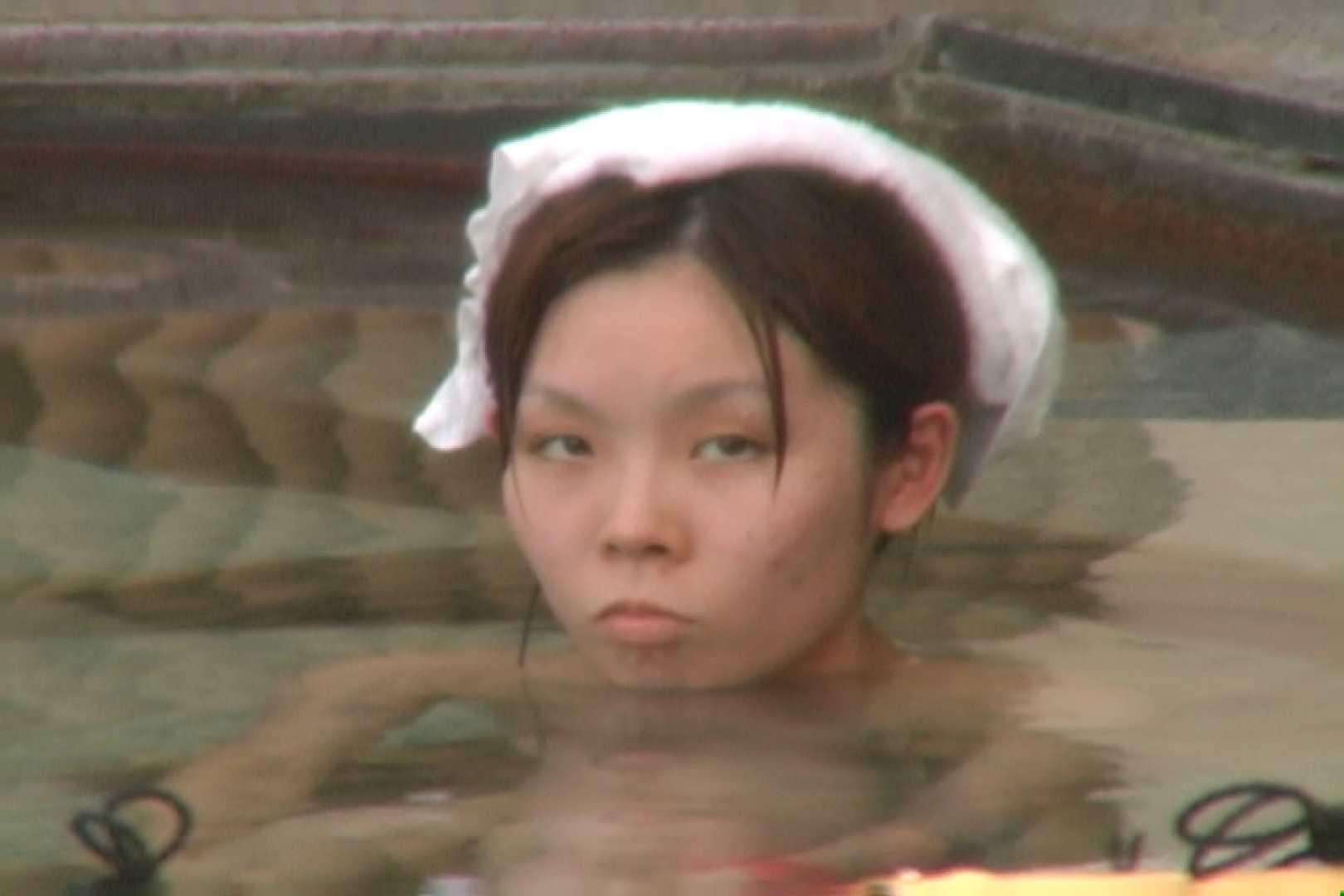 Aquaな露天風呂Vol.580 0   0  103pic 83