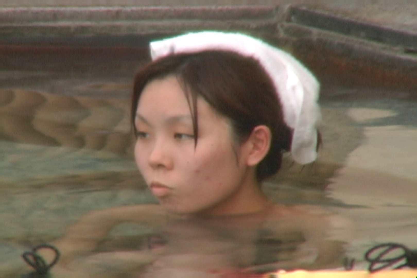 Aquaな露天風呂Vol.580 0   0  103pic 85