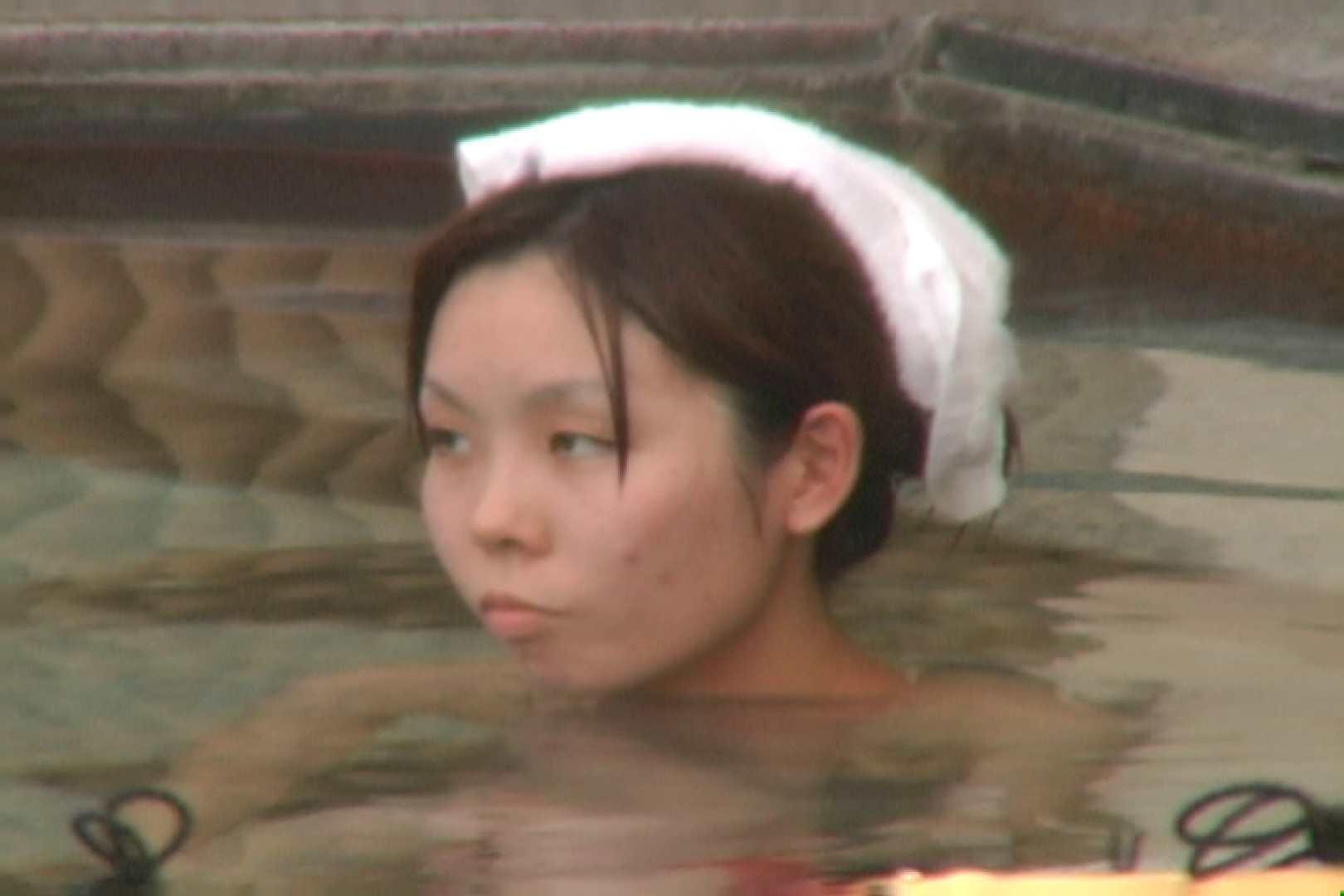 Aquaな露天風呂Vol.580 0   0  103pic 87