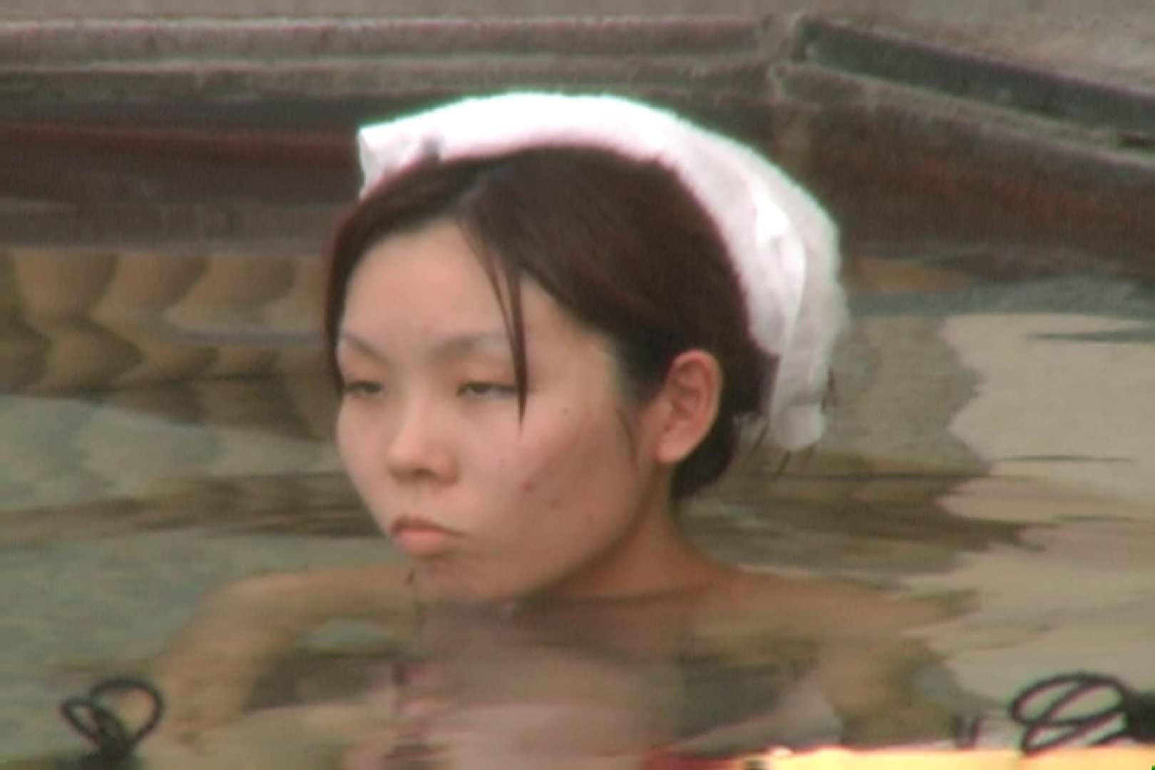 Aquaな露天風呂Vol.580 0   0  103pic 89