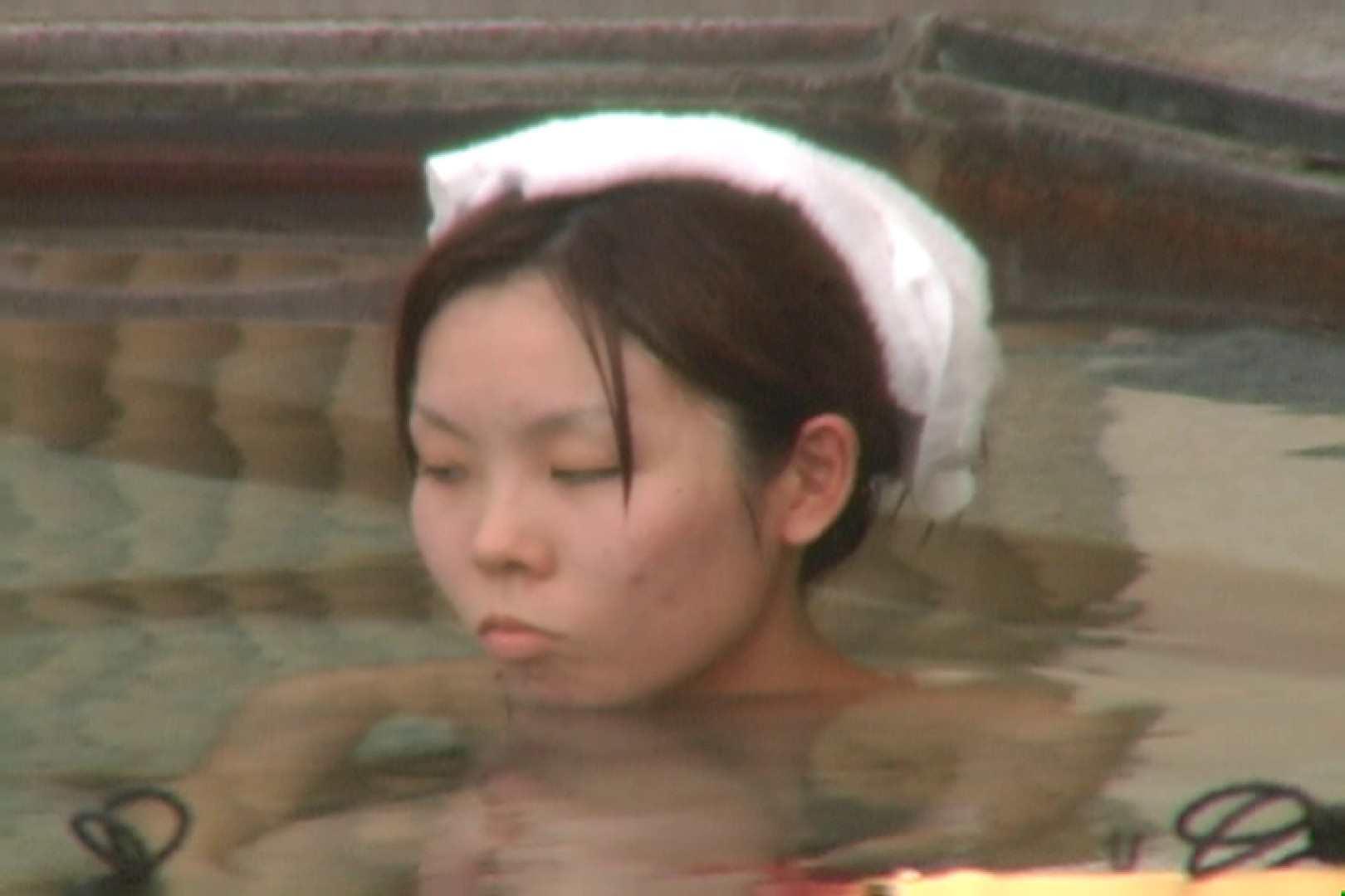 Aquaな露天風呂Vol.580 0   0  103pic 91