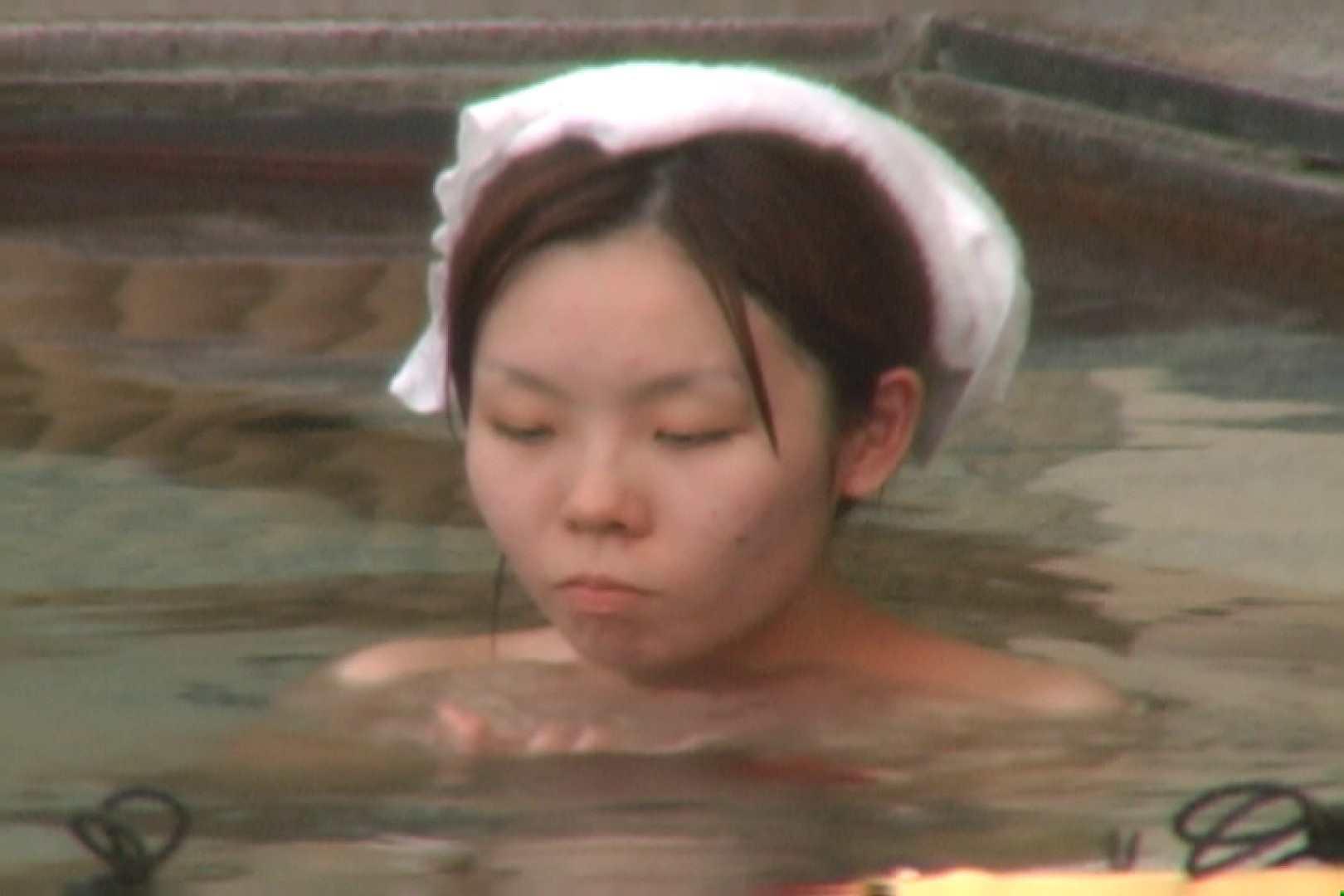 Aquaな露天風呂Vol.580 0   0  103pic 99