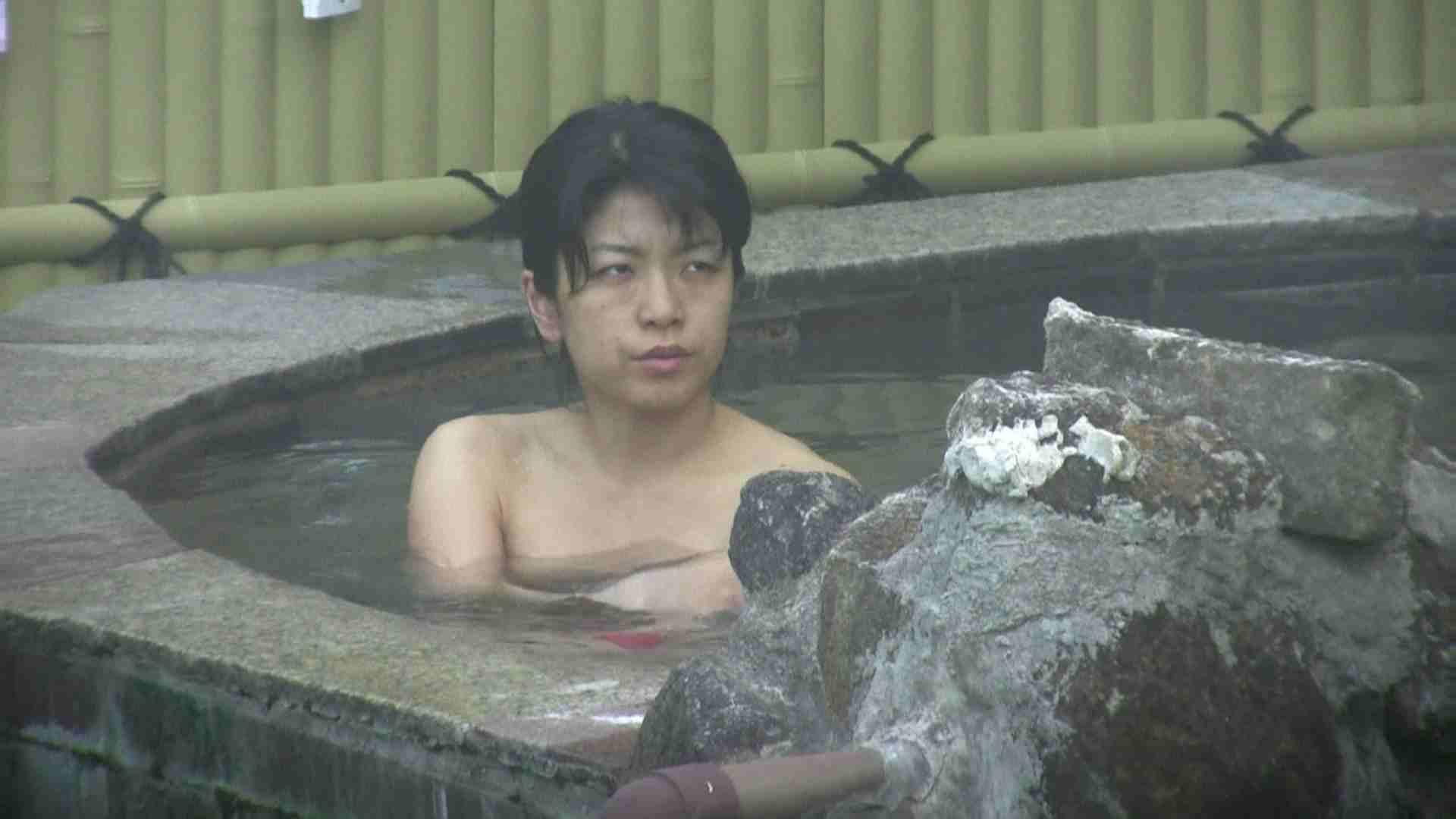 Aquaな露天風呂Vol.585 0 | 0  64pic 11