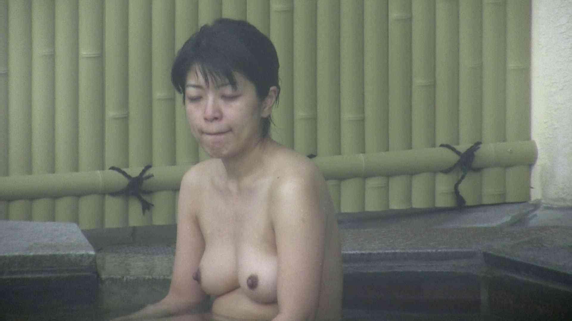 Aquaな露天風呂Vol.585 0 | 0  64pic 29