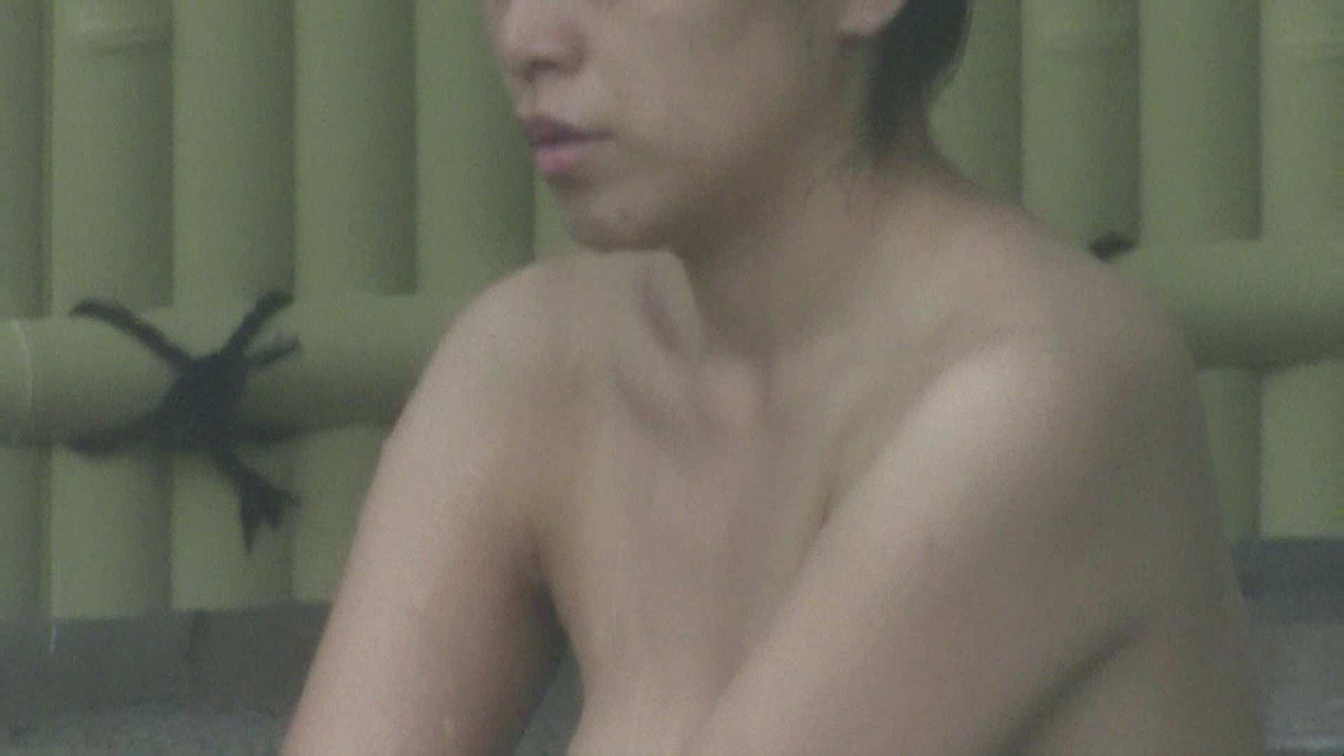 Aquaな露天風呂Vol.585 0 | 0  64pic 33