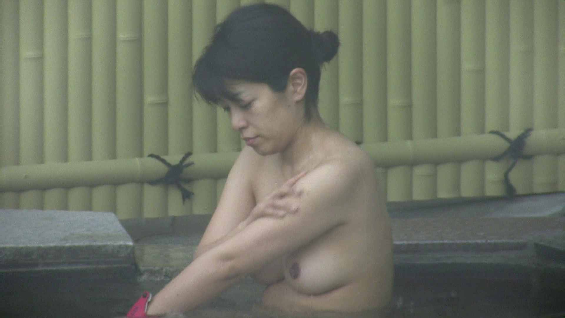 Aquaな露天風呂Vol.585 0 | 0  64pic 35