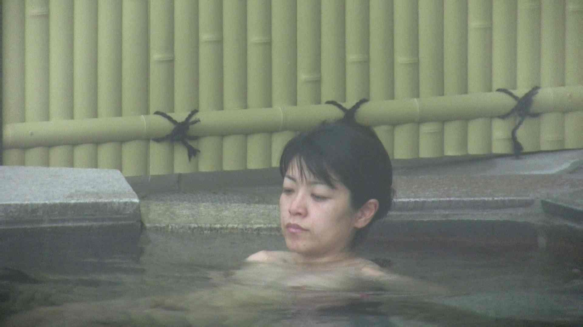 Aquaな露天風呂Vol.585 0 | 0  64pic 53