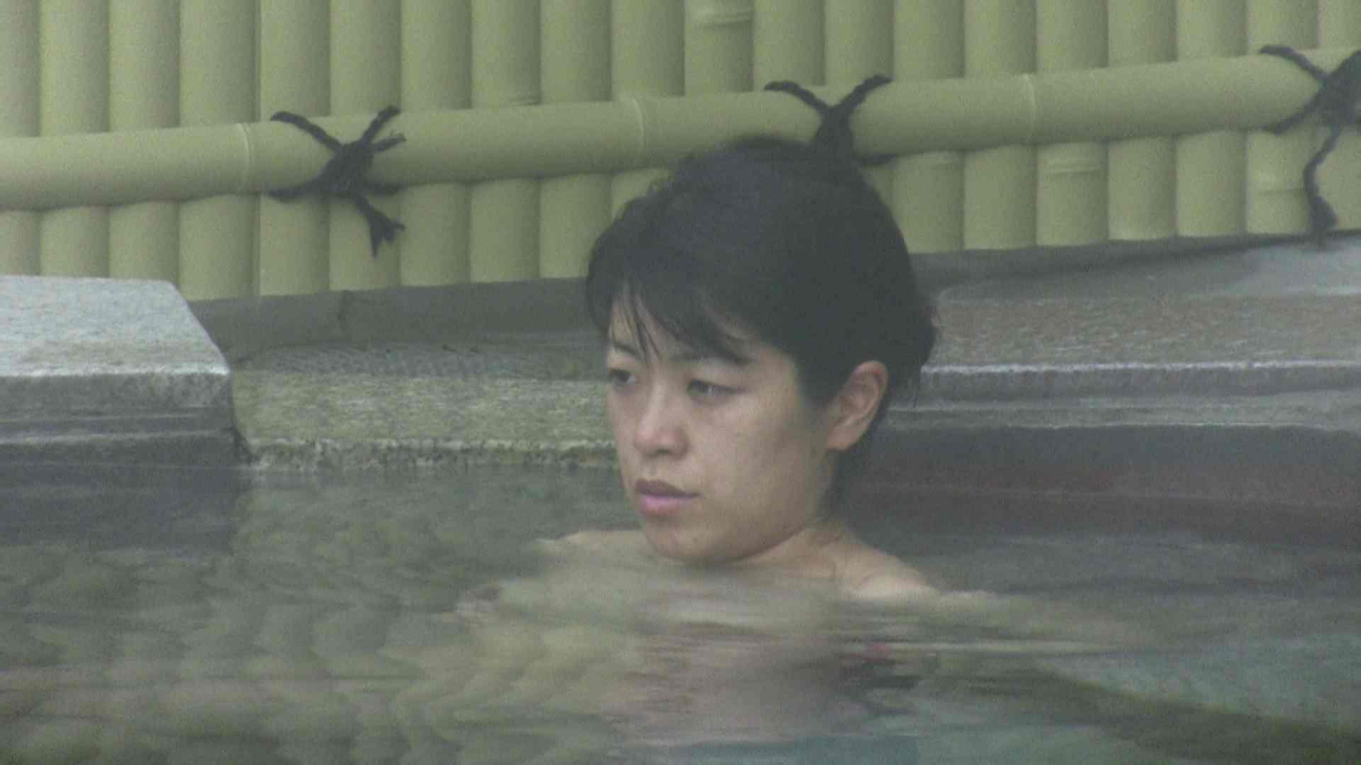 Aquaな露天風呂Vol.585 0 | 0  64pic 55