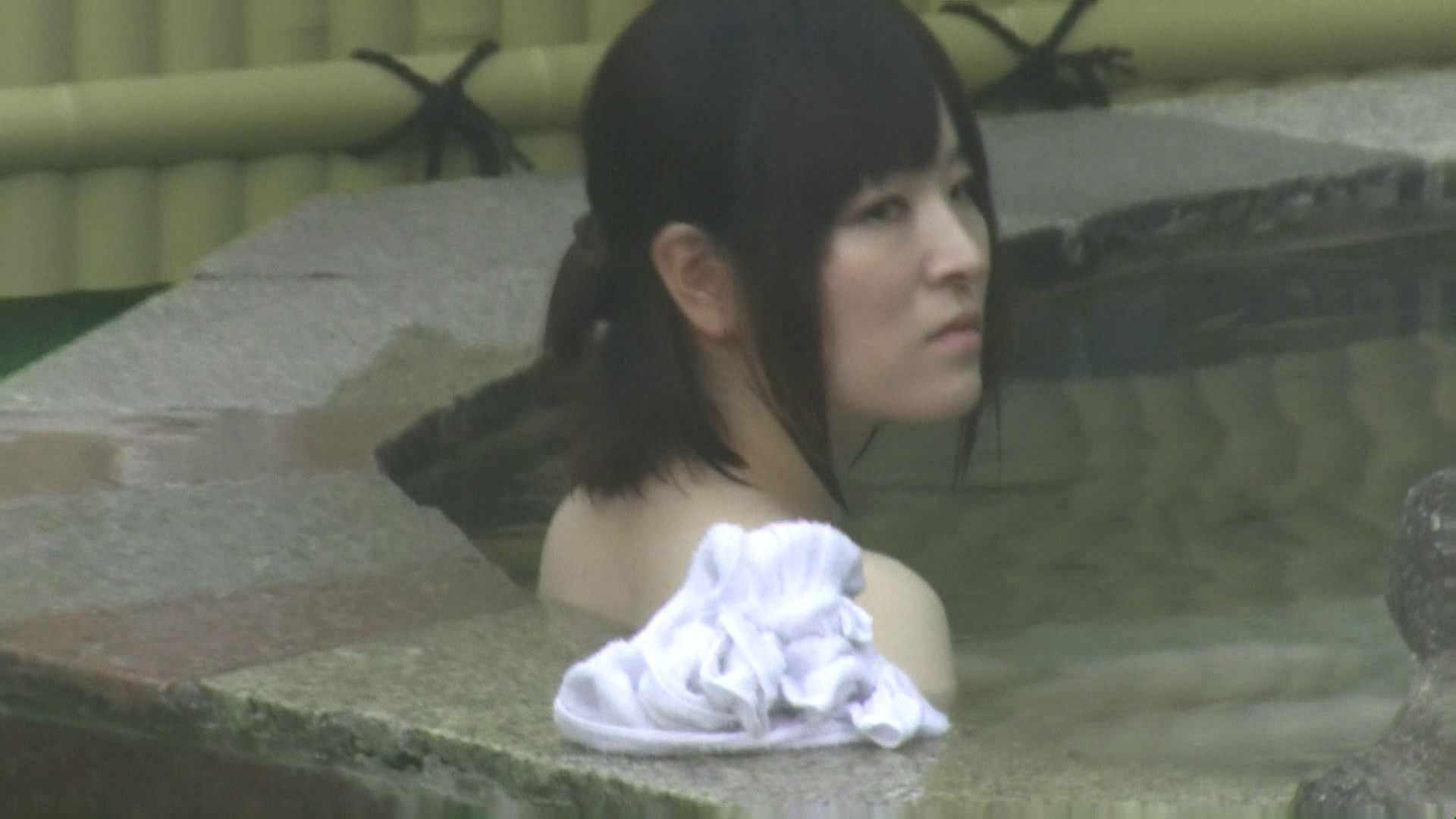 Aquaな露天風呂Vol.606 0 | 0  95pic 1
