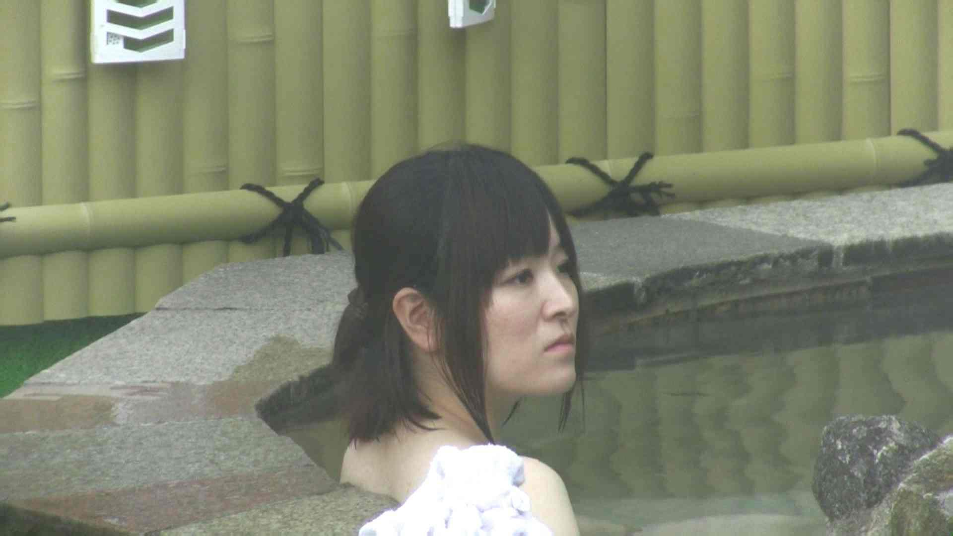 Aquaな露天風呂Vol.606 0 | 0  95pic 3