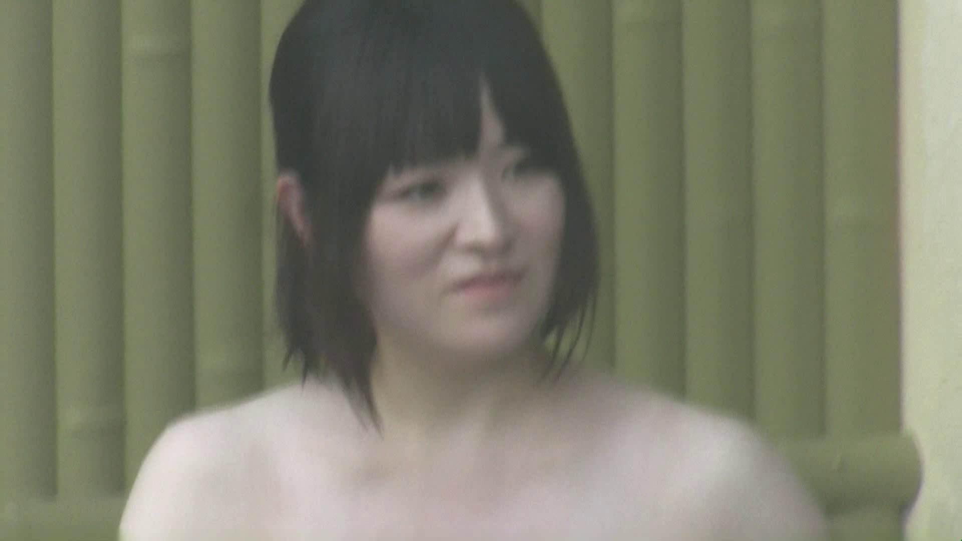 Aquaな露天風呂Vol.606 0 | 0  95pic 13