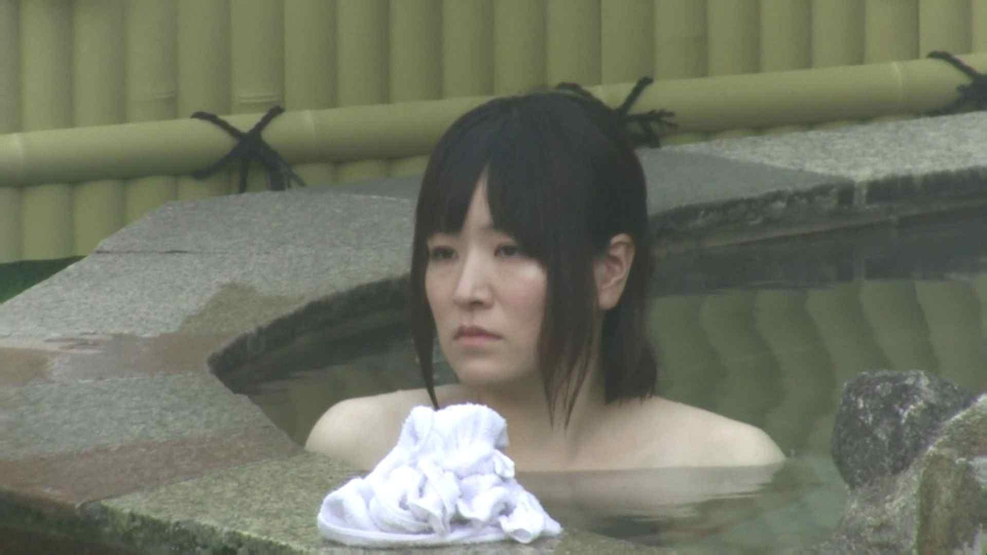Aquaな露天風呂Vol.606 0 | 0  95pic 15