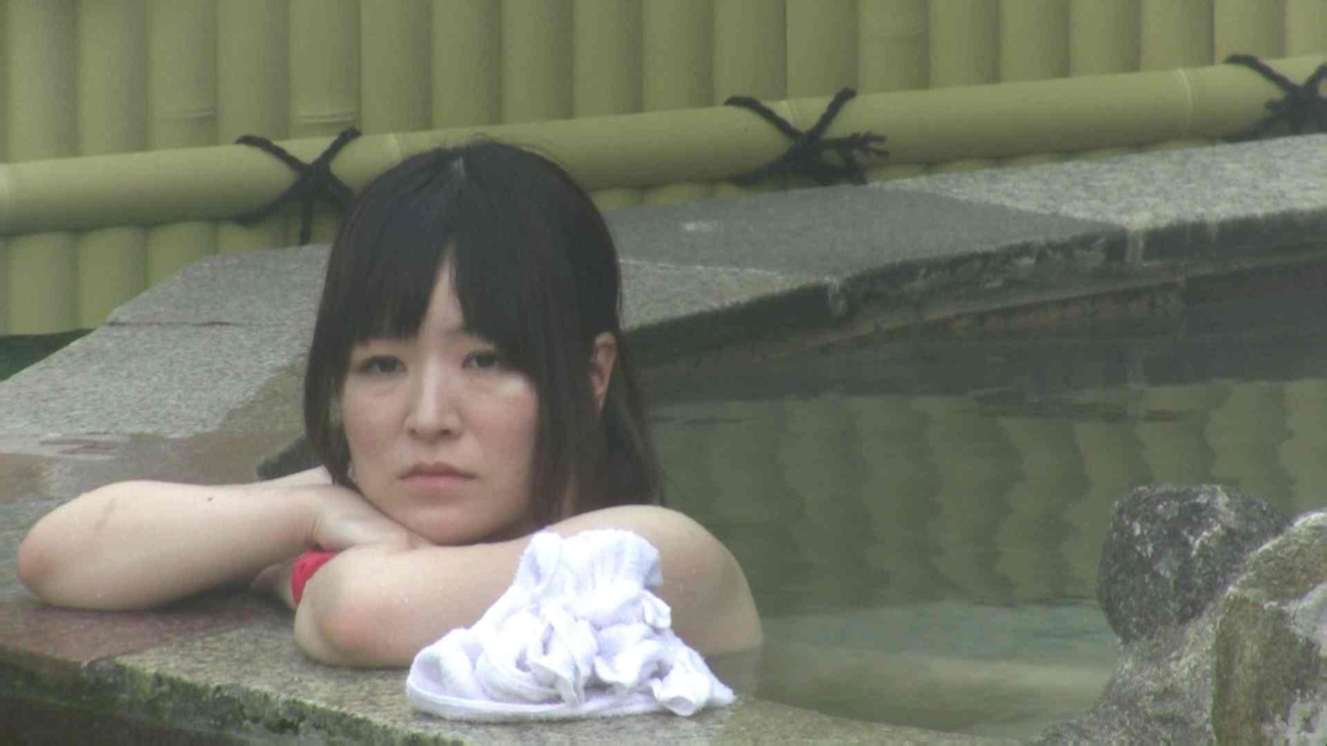 Aquaな露天風呂Vol.606 0  95pic 24