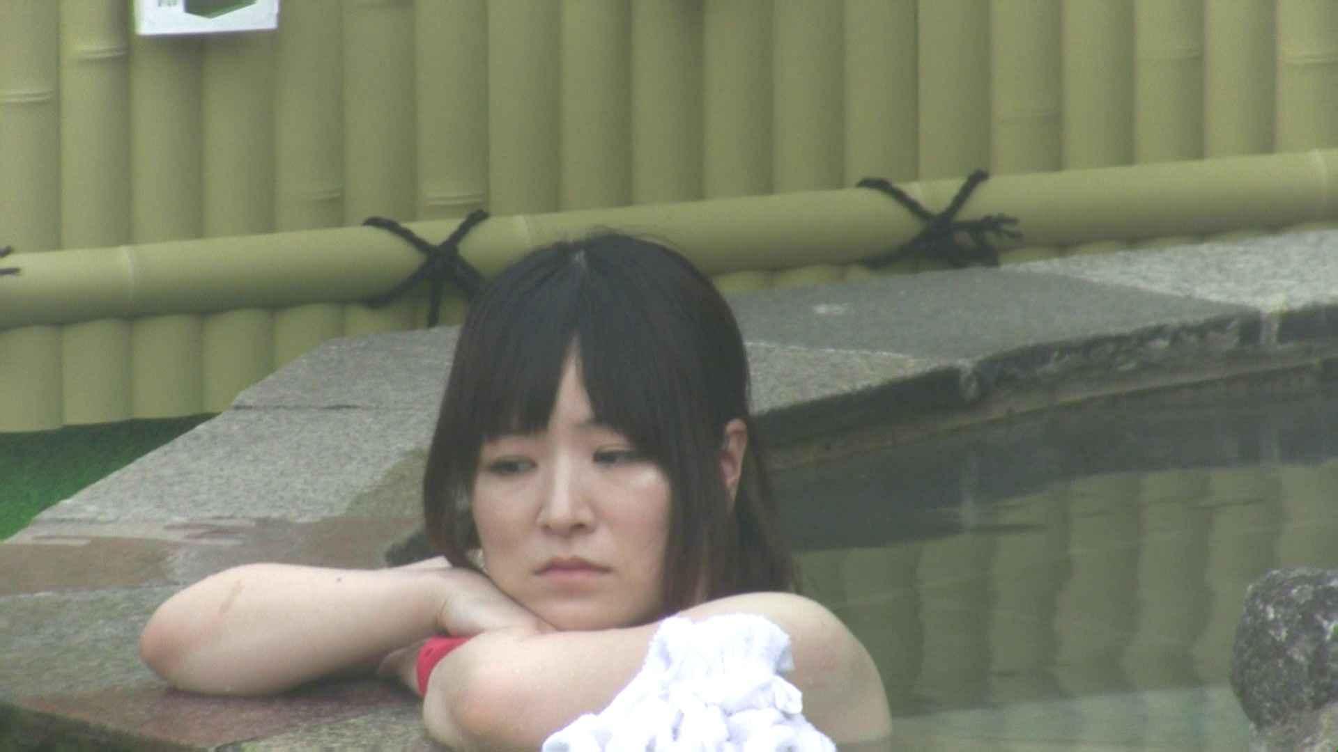 Aquaな露天風呂Vol.606 0  95pic 26