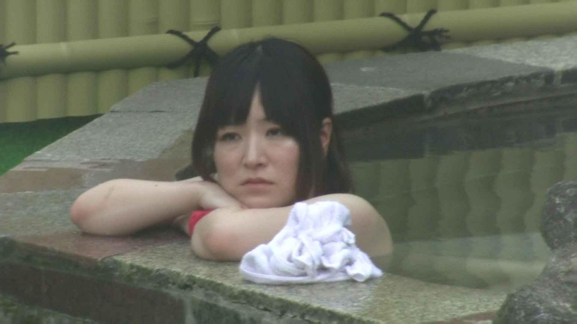 Aquaな露天風呂Vol.606 0 | 0  95pic 27