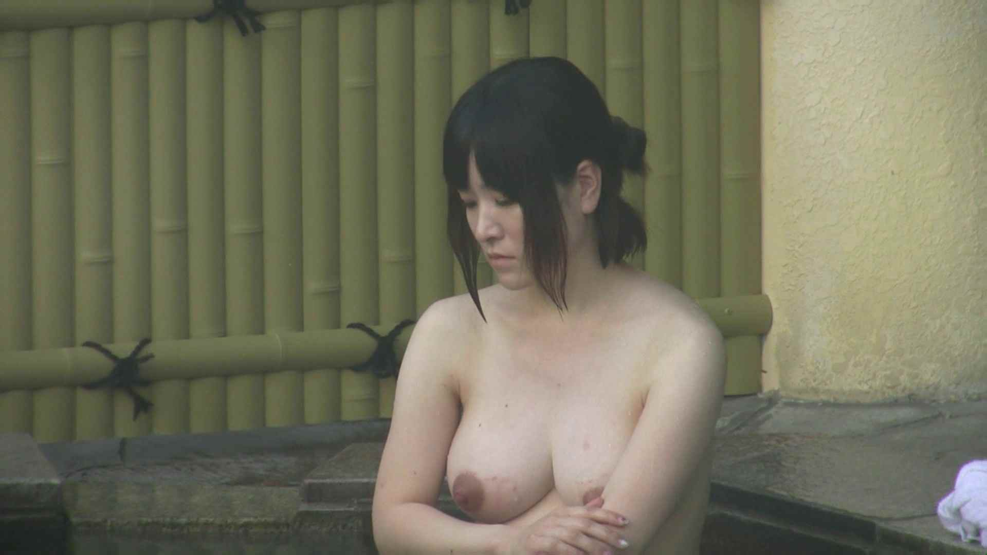 Aquaな露天風呂Vol.606 0 | 0  95pic 39