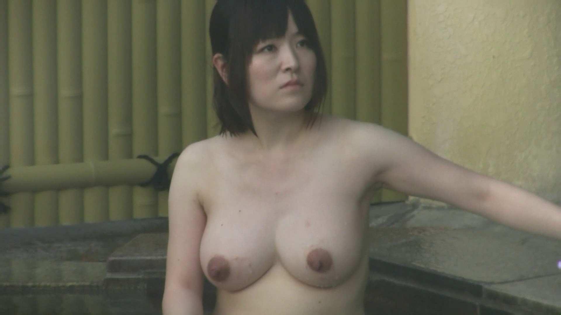 Aquaな露天風呂Vol.606 0 | 0  95pic 41