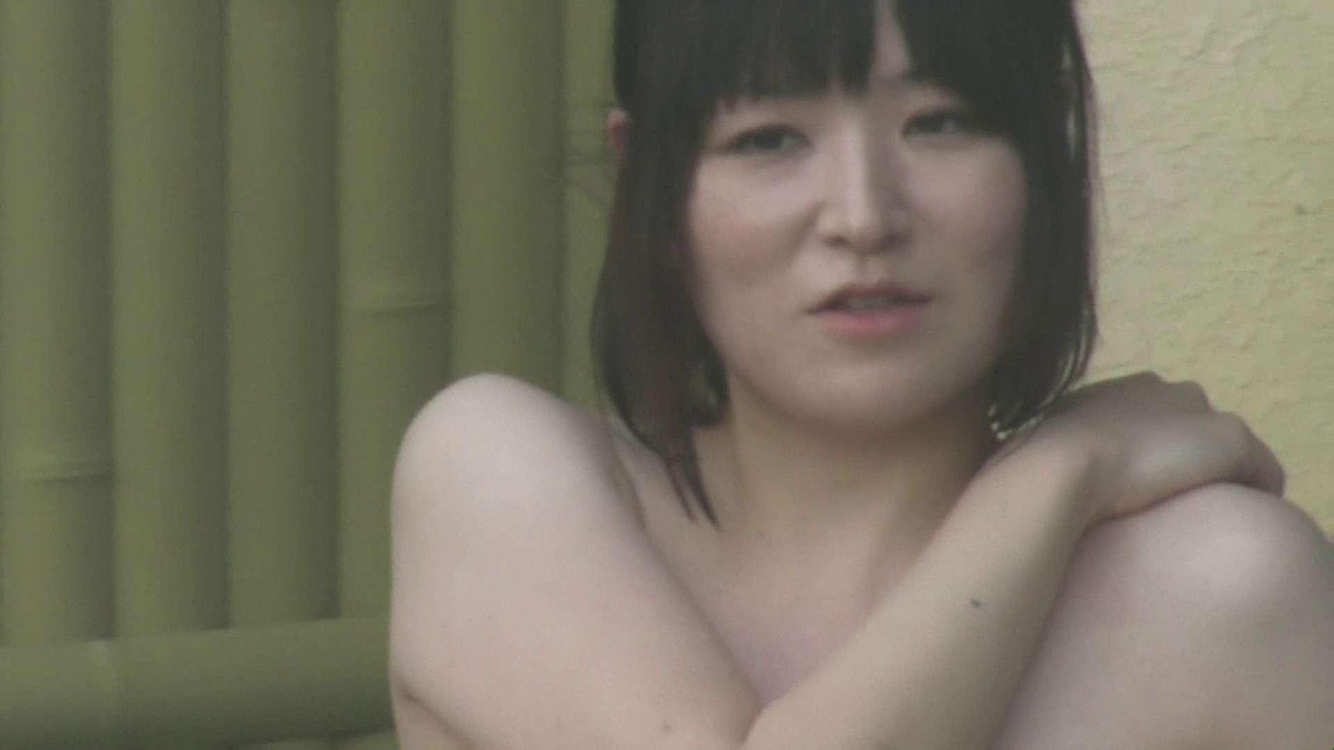 Aquaな露天風呂Vol.606 0 | 0  95pic 79