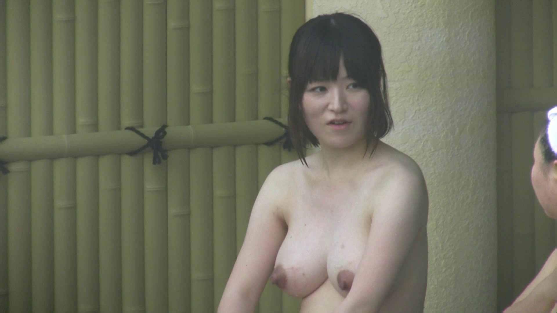 Aquaな露天風呂Vol.606 0 | 0  95pic 95