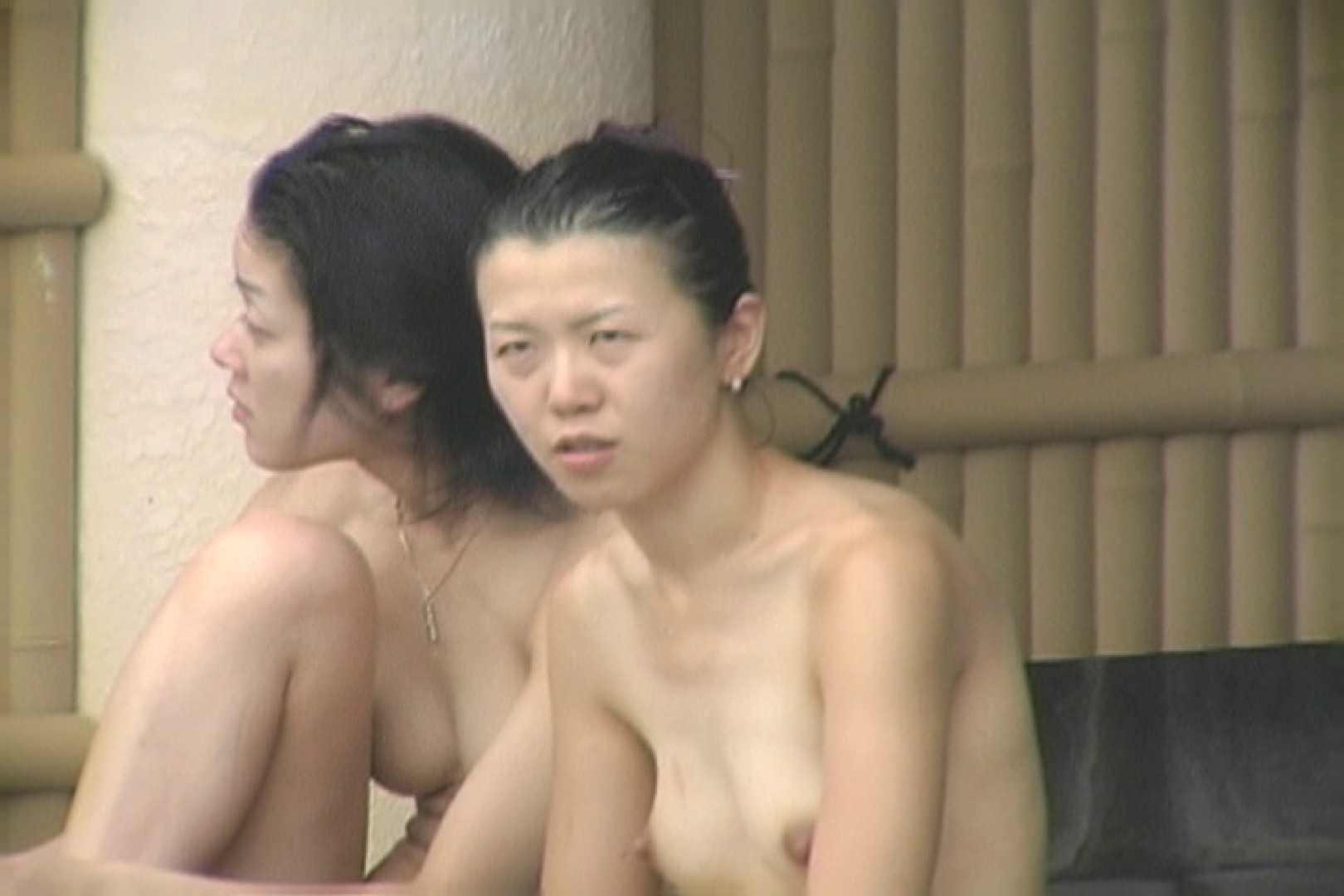 Aquaな露天風呂Vol.638 0  88pic 54