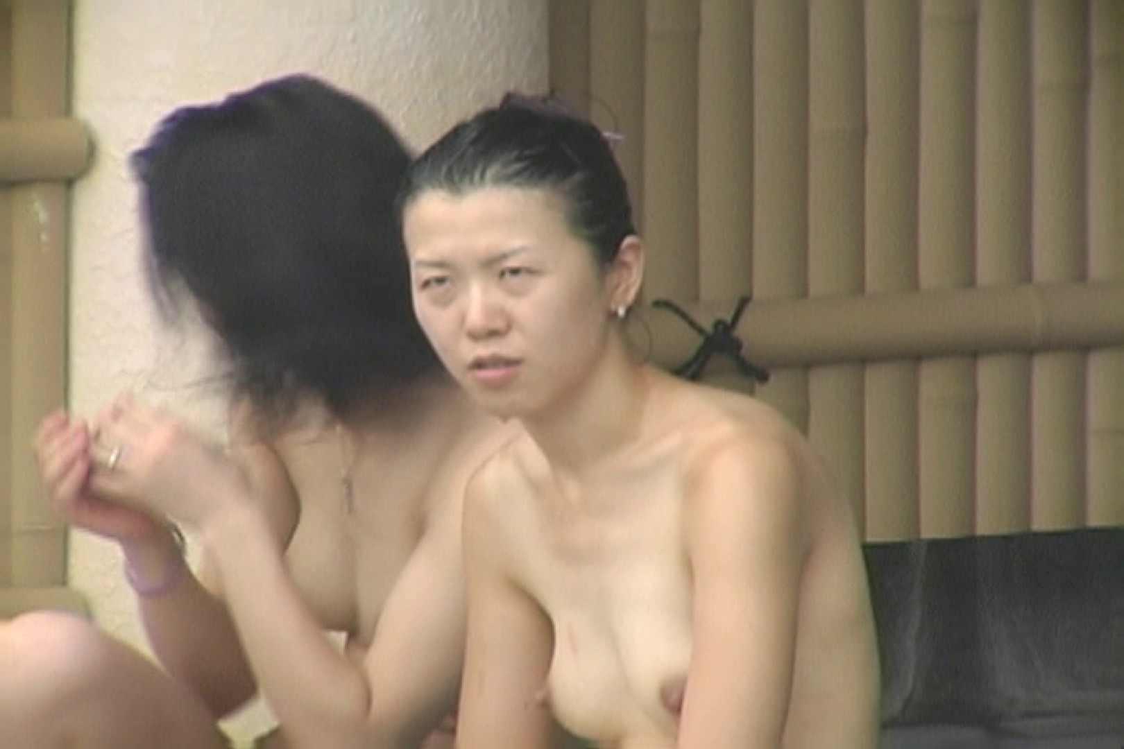Aquaな露天風呂Vol.638 0  88pic 56