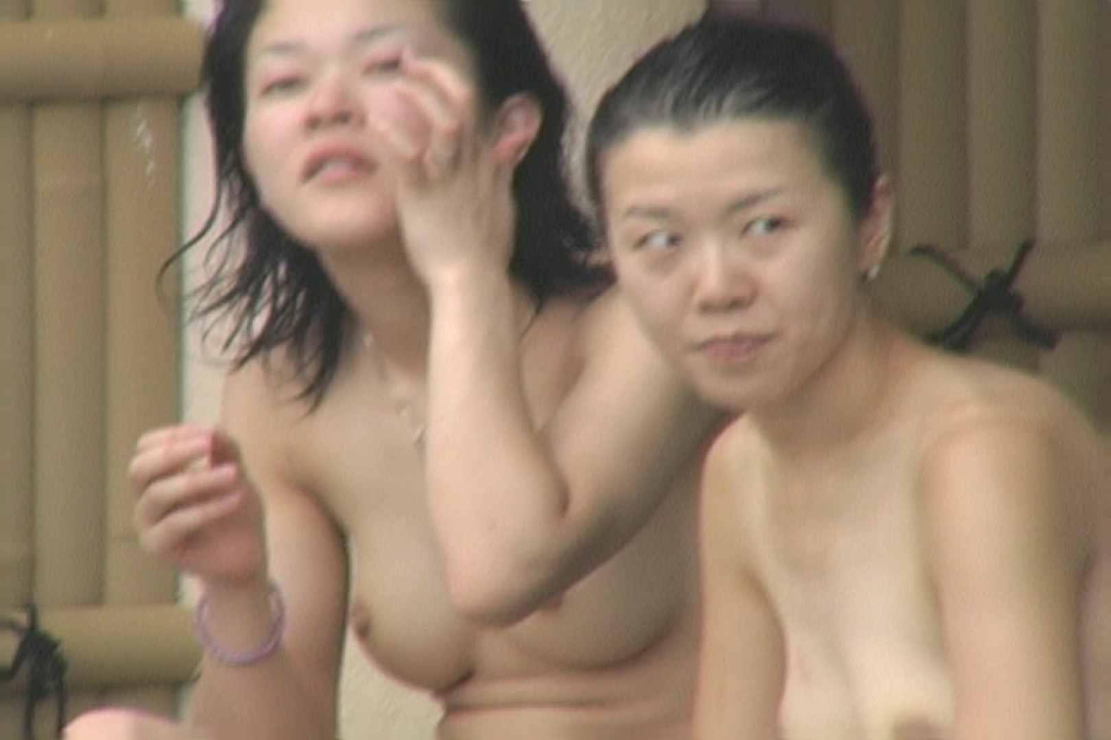 Aquaな露天風呂Vol.638 0   0  88pic 85