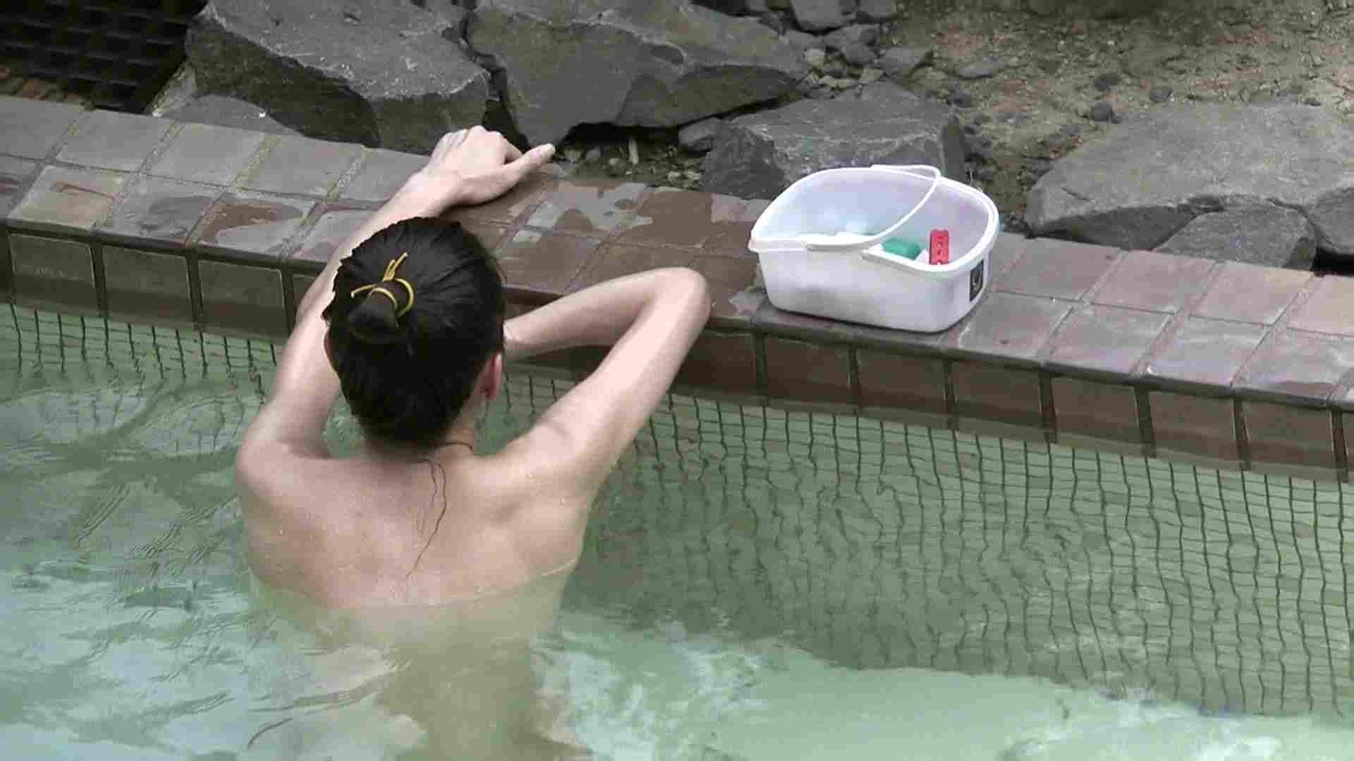 Aquaな露天風呂Vol.653 0  51pic 50