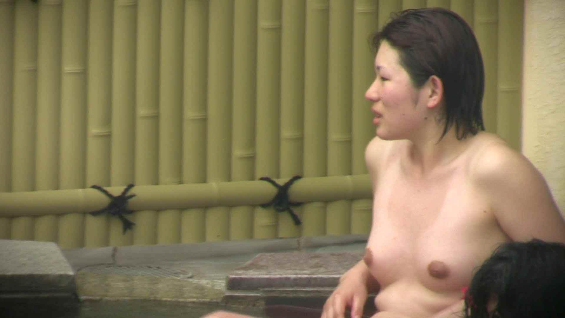 Aquaな露天風呂Vol.673 0   0  91pic 3