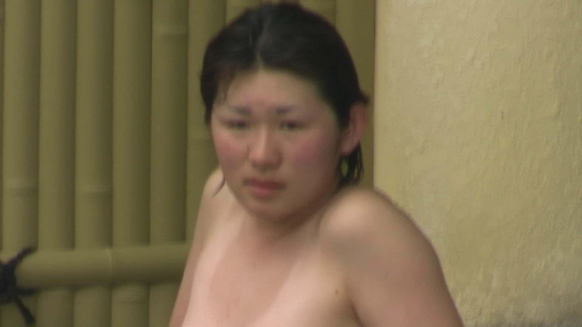 Aquaな露天風呂Vol.673 0   0  91pic 29