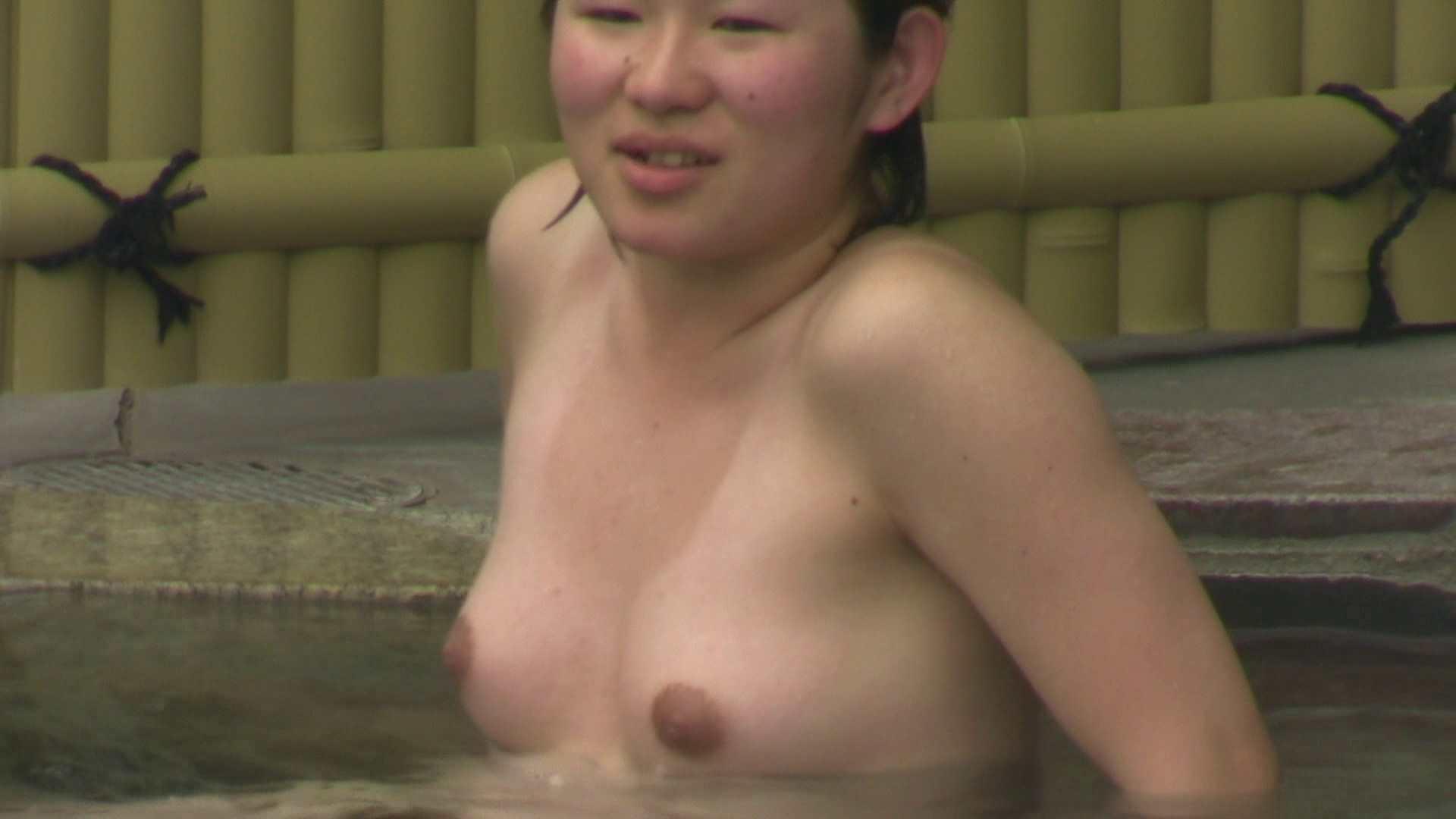 Aquaな露天風呂Vol.673 0   0  91pic 41