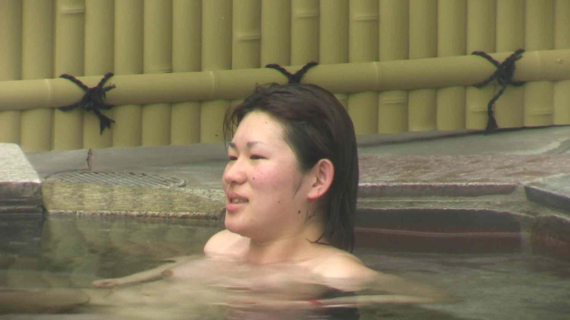 Aquaな露天風呂Vol.673 0   0  91pic 51