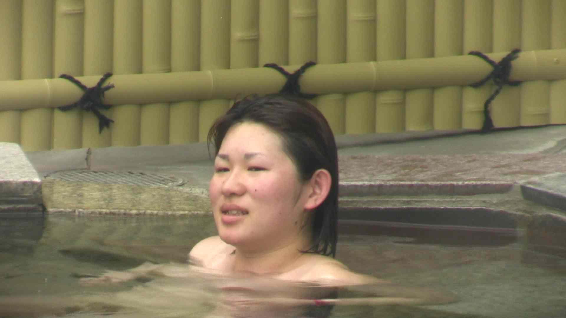 Aquaな露天風呂Vol.673 0   0  91pic 53